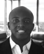 Felix Akompi